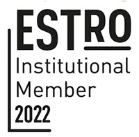 ESTRO Institutional Member 2019